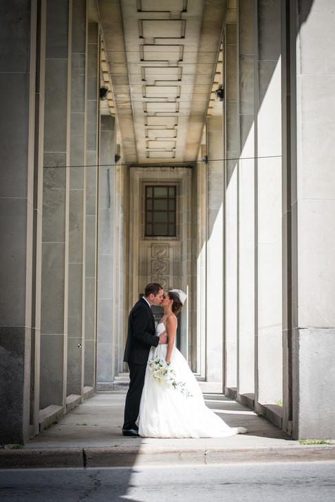 Vincent-Kember-Wedding-Photography-002.jpg