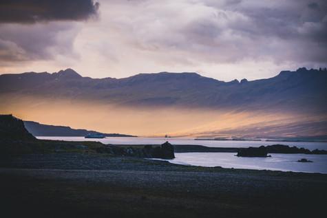 Iceland2017-DSC_8513.jpg