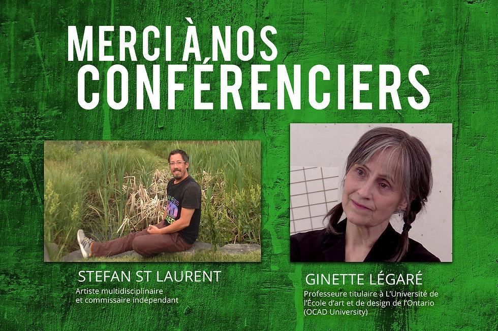 Conferenciers.jpg