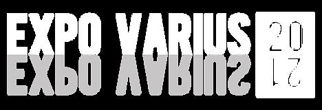 Varius2021-png.png