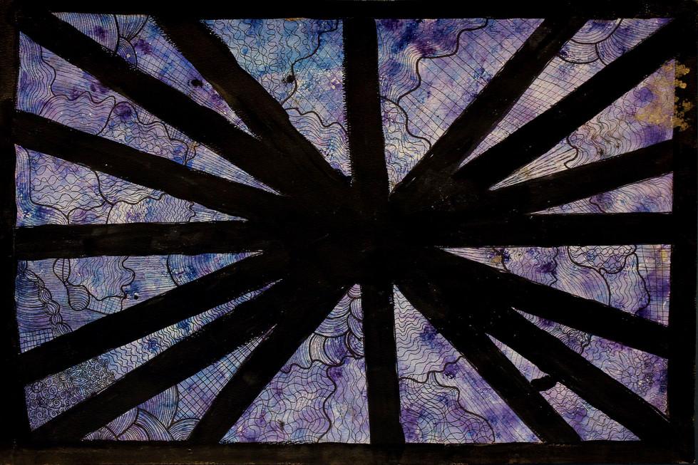 8-Abstraites-Guianna.jpg