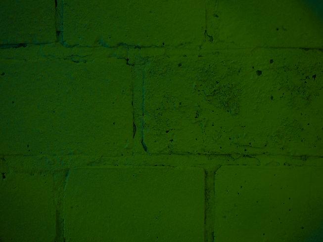 vert2.jpg