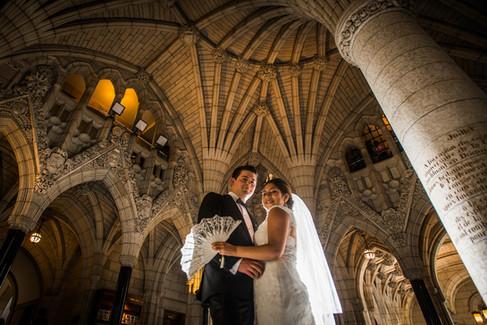 Vincent-Kember-Wedding-Photography-001.jpg