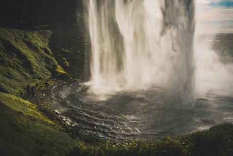 Iceland2017-DSC_8869.jpg