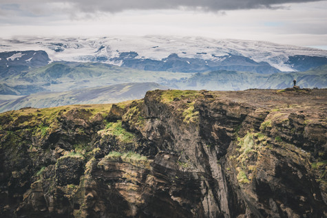 Iceland2017-DSC_7348.jpg