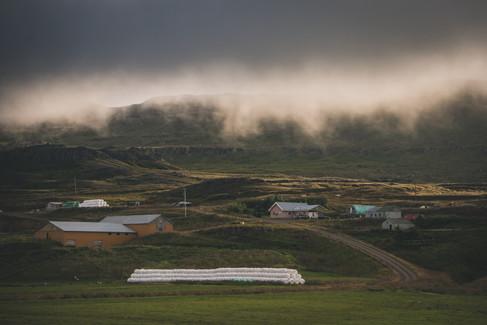 Iceland2017-DSC_8328.jpg