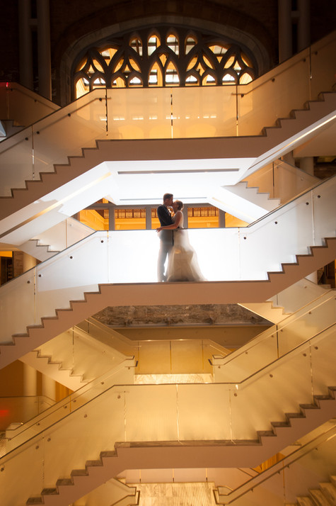 Vincent-Kember-Wedding-Photography-043.jpg