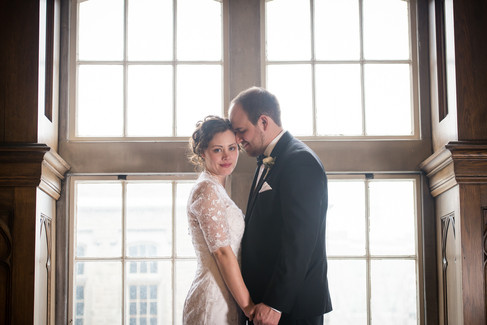 Vincent-Kember-Wedding-Photography-083.jpg