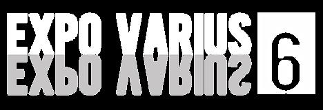 Varius6v2-png.png