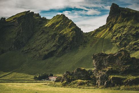 Iceland2017-DSC_7563.jpg
