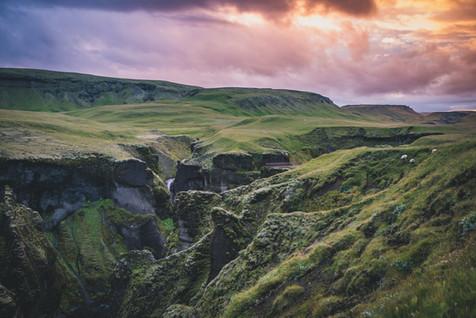 Iceland2017-DSC_8748.jpg