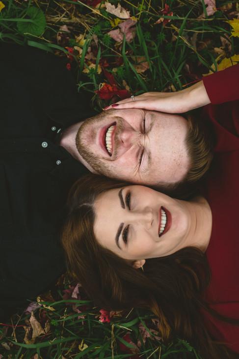 Engagement-2020-061.jpg