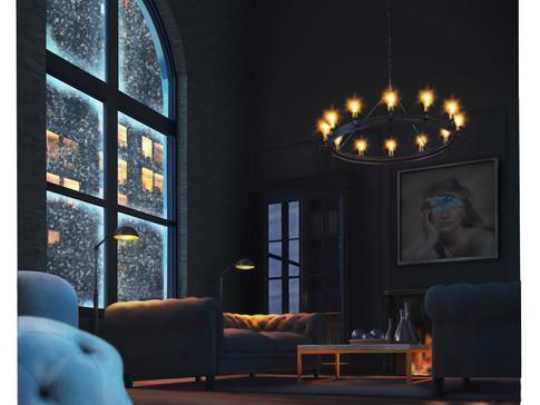 11-11 Anya_Henry_Le loft_Art Numerique_A
