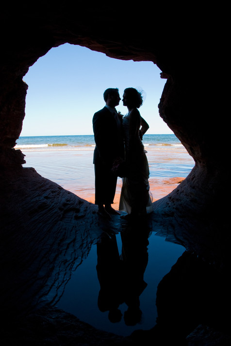 Vincent-Kember-Wedding-Photography-006.jpg