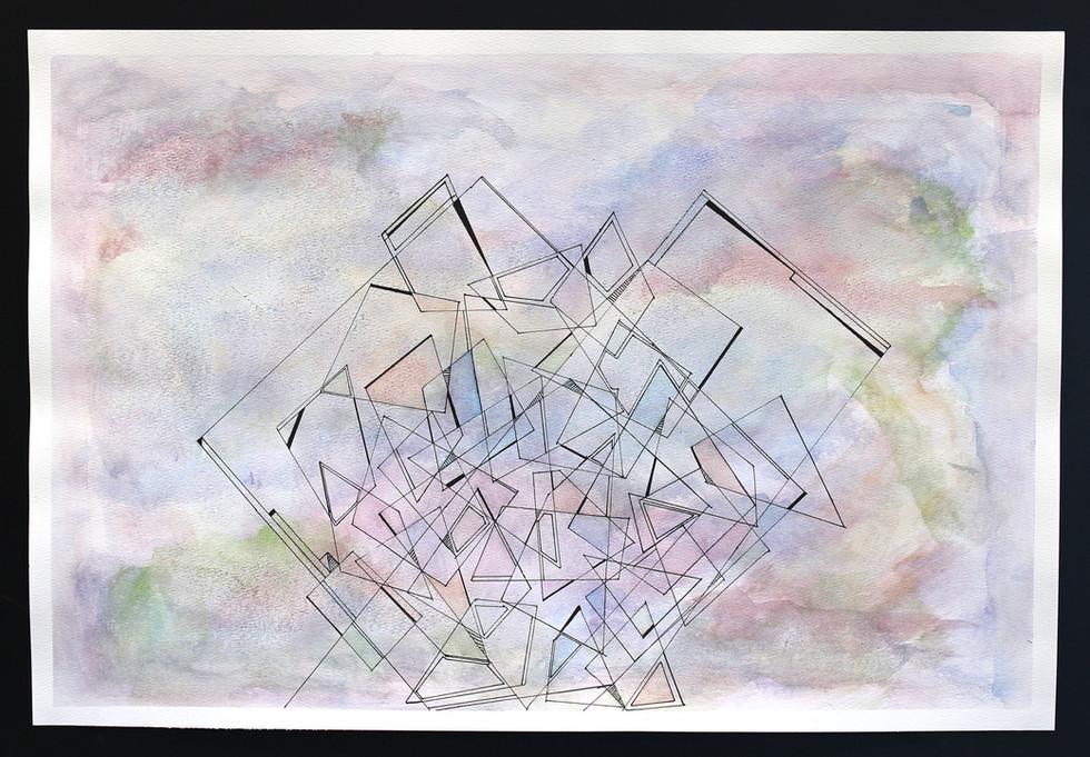 8-Abstraites-Claire.jpg