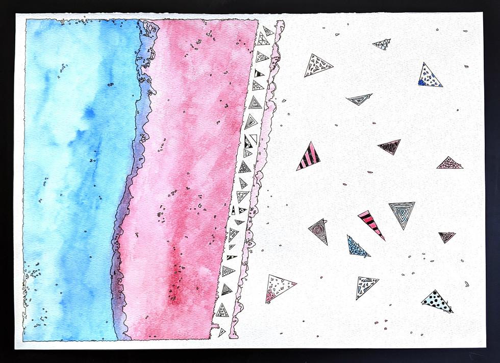8-Abstraites-Benjamin.jpg