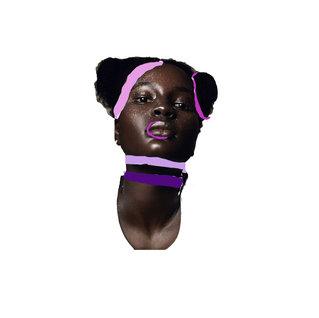 Gloria Mputu-Kalombo (Toronto)