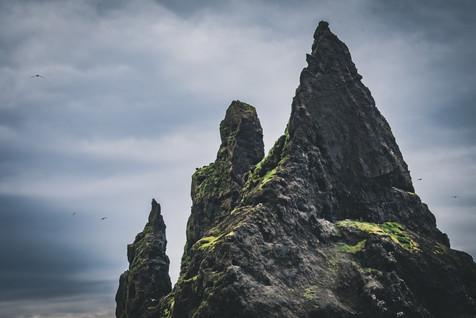 Iceland2017-DSC_7442.jpg