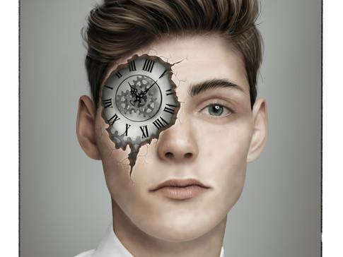 11-11 Anya_Henry_Temps_Art Numerique.jpg