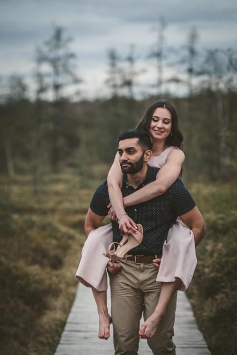 Engagement-185.jpg