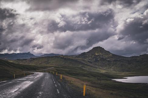 Iceland2017-DSC_8145.jpg