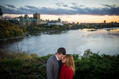 2014-Best-Of-Weddings-Engagements-Ottawa_0092.jpg