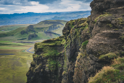Iceland2017-DSC_7324.jpg
