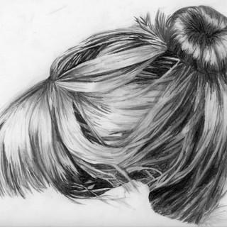 8-Varia-8e-Lilah-Villanueva-Cheveux.jpg