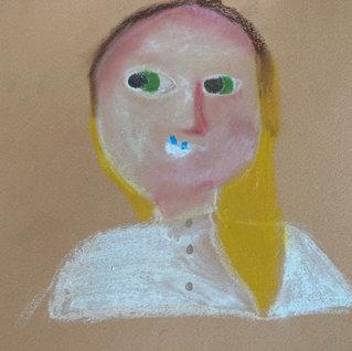 Ella Way (Kitchener)