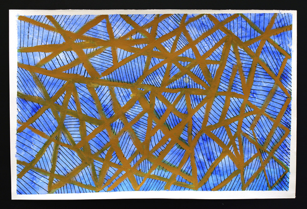 8-Abstraites-Jamos.jpg