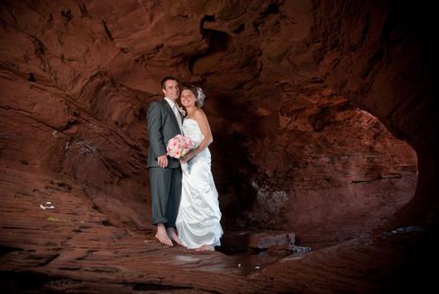 Vincent-Kember-Wedding-Photography-003.jpg