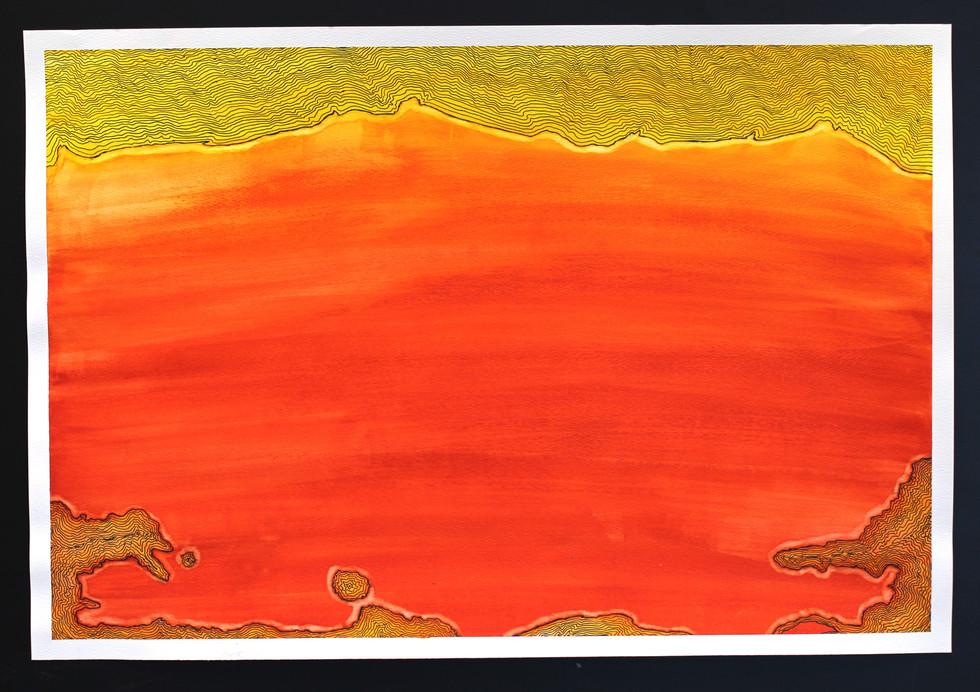 8-Abstraites-Lilah.jpg