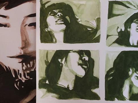 11-11 Solanne Bianchi Melchin - Antethes