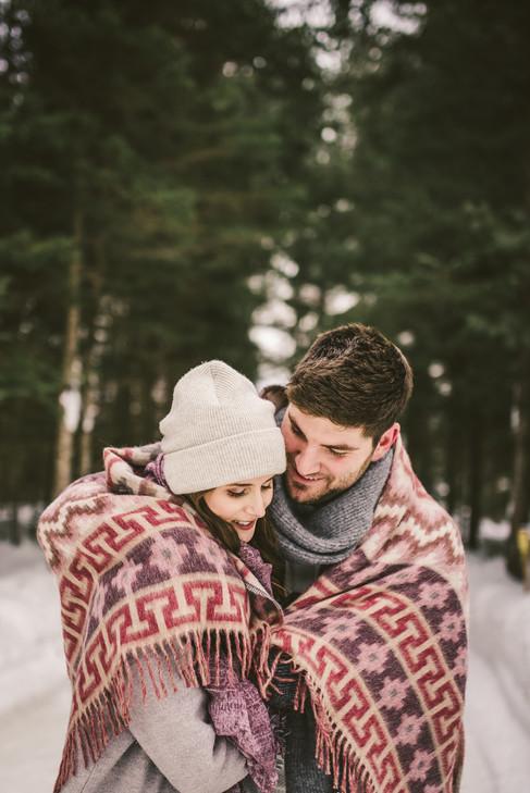 Engagement-158.jpg