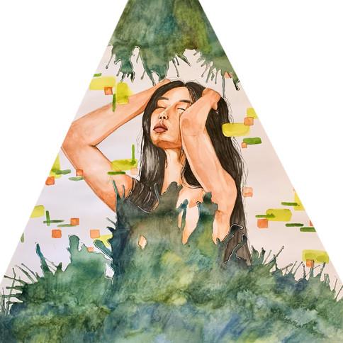 10-10 Sophia Shi_Tranquilité chaotique_1