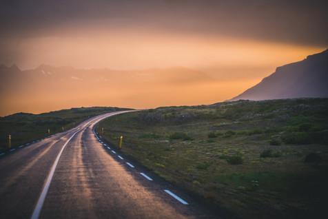 Iceland2017-DSC_8529.jpg