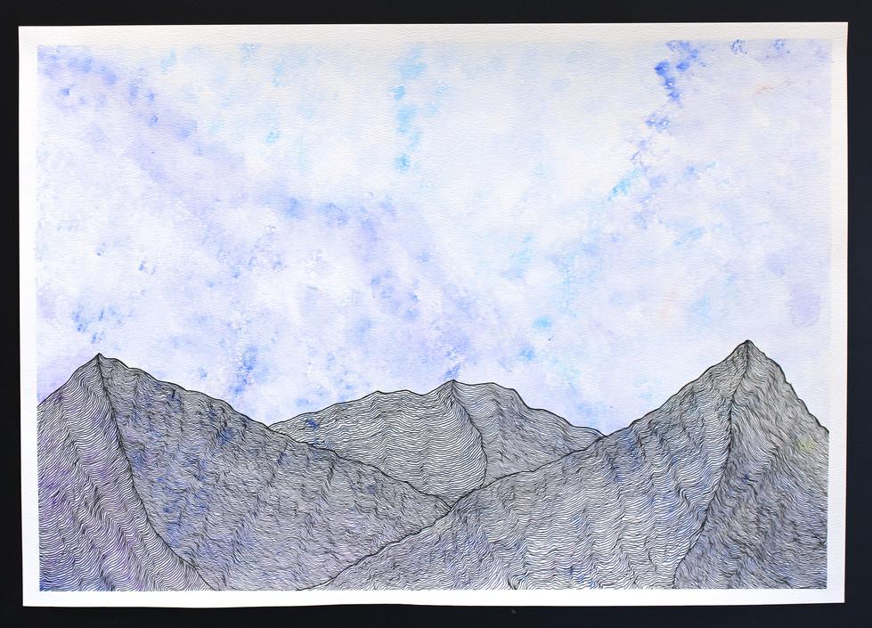 8-Abstraites-Maleah.jpg