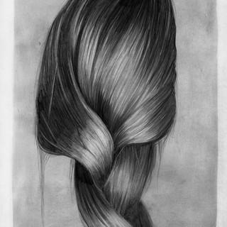 8-Varia-8e-Esmee-Peets-Cheveux.jpg