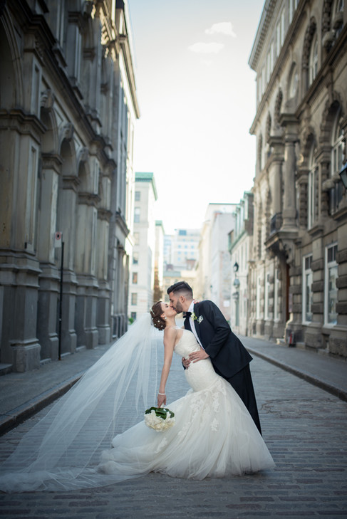 Vincent-Kember-Wedding-Photography-005.jpg