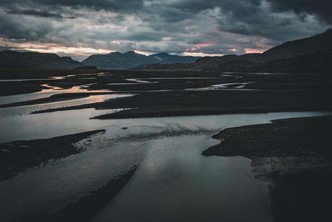 Iceland2017-DSC_7046.jpg