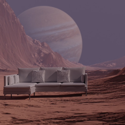 10-Ashton Belanger, Pause astronomique,