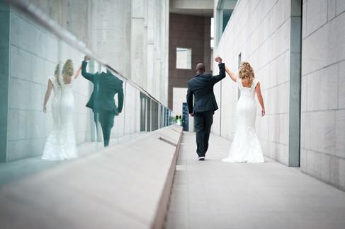 Vincent-Kember-Wedding-Photography-012.jpg