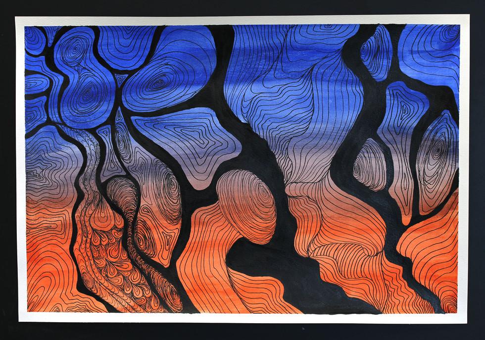 8-Abstraites-Alexandra.jpg