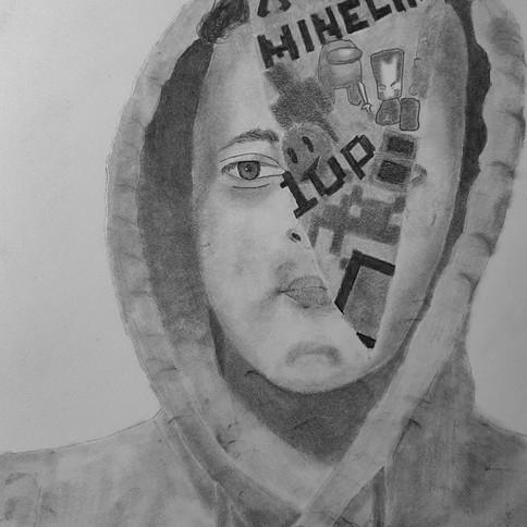 9-9 Luka Goodwin Portrait d´un monde int