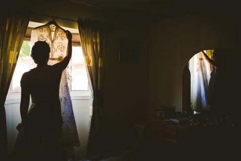 Morning-058.jpg