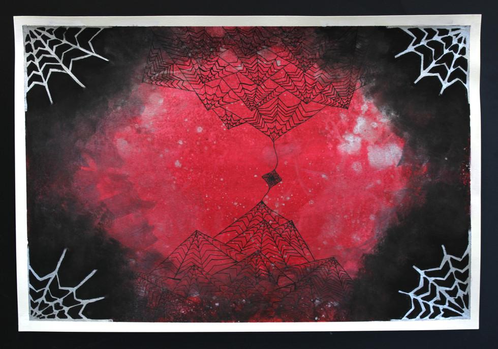 8-Abstraites-Eliza.jpg