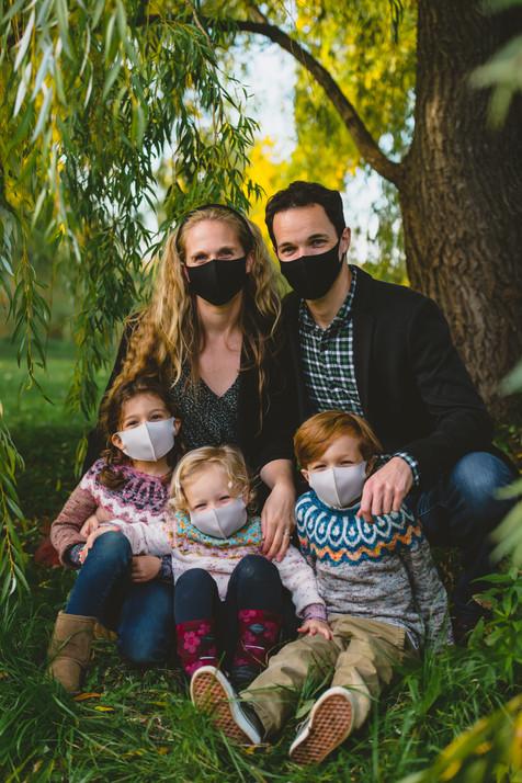 Family-2020-083.jpg