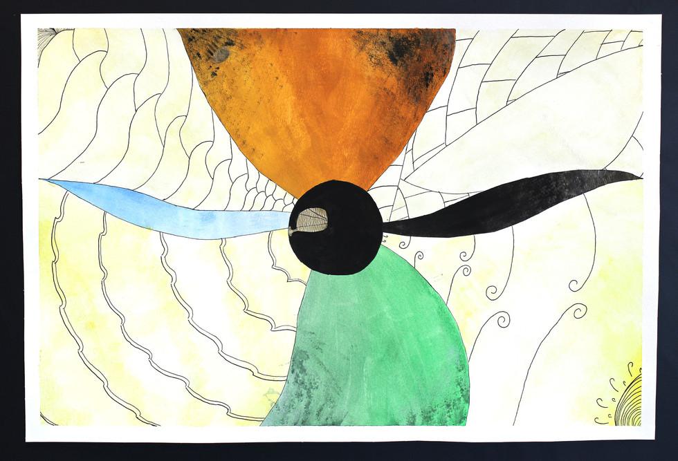 8-Abstraites-Safiya.jpg