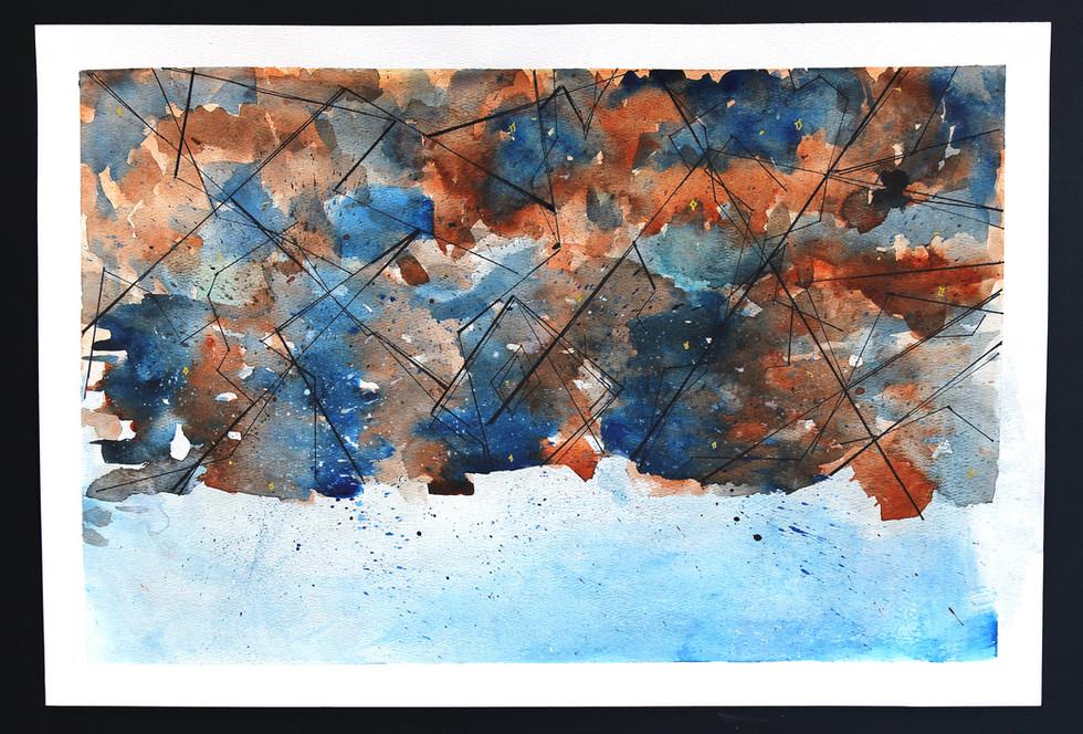 8-Abstraites-Elkan.jpg