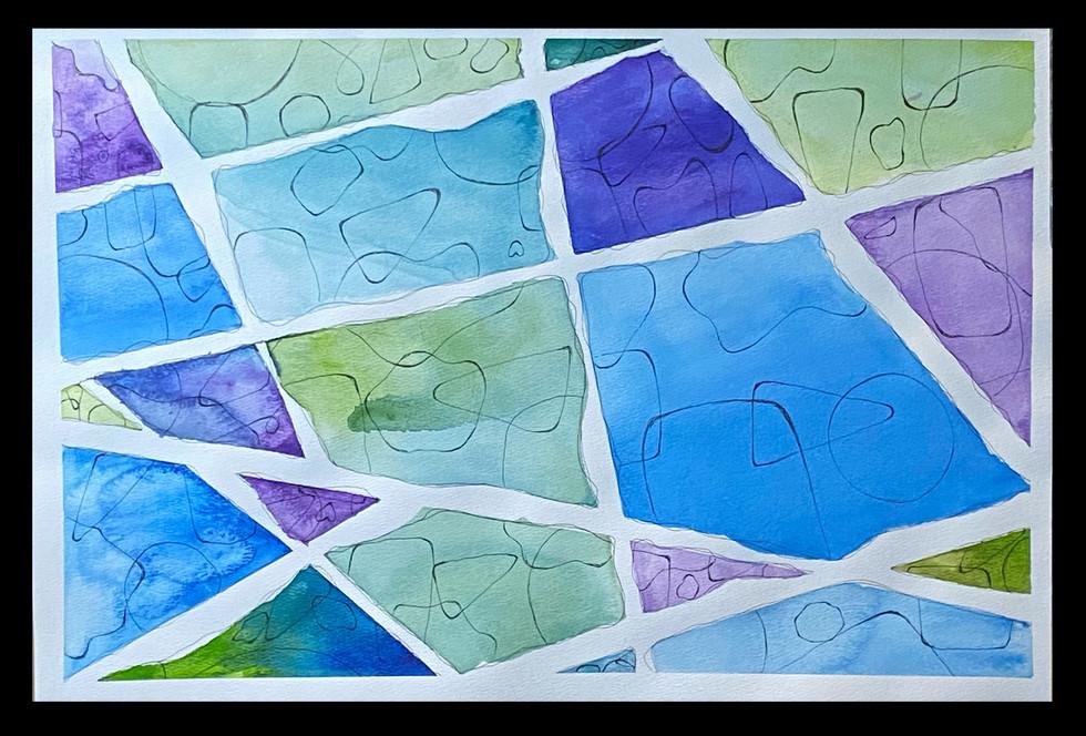 8-Abstraites-Veronica-abstraite.jpg